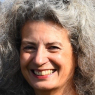 Hélène Barki
