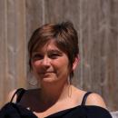 Patricia Lochin