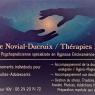 Estelle Novial-Ducruix