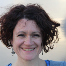 Aurélie Blanchet