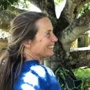 Carole Anne Cannaud