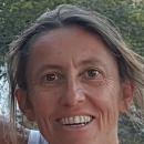 Catherine Palix