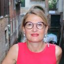 Valérie Turlais Levrague