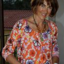Agnès Plançon