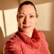 Sandrine Chédorge Professionnel en régulation émotionnelle LANTON
