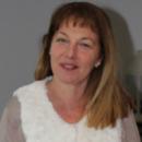 Valérie Kieffer