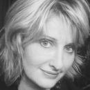 Géraldine Martin