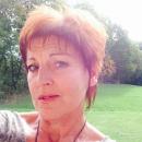 Fabienne Chevallier-Coppel