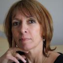 Brigitte Soulard