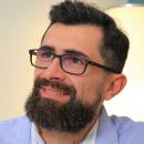 Renaud Daprile
