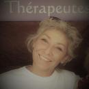 Isabelle Chevaux-Loumagne