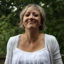 Nathalie Cronier
