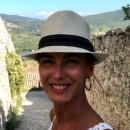 Sylvie Lowys Flament