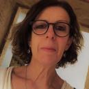 Isabelle Kermarrec