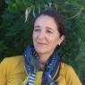 Marielle Dumoulin