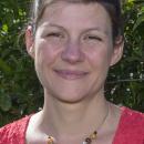 Deborah Perret