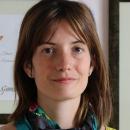 Charlotte Peuziat