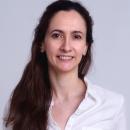 Céline Riclet