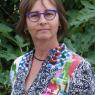 Sylvie Chenais
