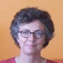 Isabelle Quissolle