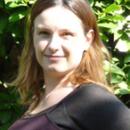 Isabelle Botti