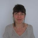 Isabelle Borg