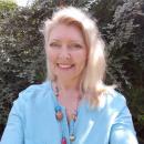 Isabelle Gillet