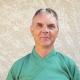 Joel Garnier Praticien en médecine traditionnelle chinoise SAUVE