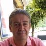 Jacques Boquet