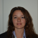 Jessica Thibaut-Cottebrune