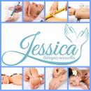 Jessica Gomes Pascual