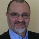 Jean-Louis ARAIGNOUS