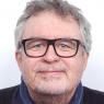 Jean-Laurent Turbet