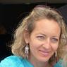 Karine Avril