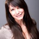 Joelle Bernard