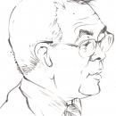 Jean Paul Lê