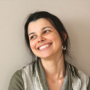 Julie Vigneron