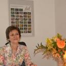 Karin Delporte