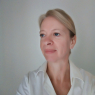 Karine Blondeau