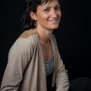 Karine Palley