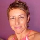 Karine GLACHANT