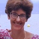 Tatiana Feodoroff