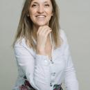 Laetitia Kirkbride