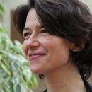 Laura Énée