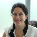 Lauren Cattan