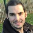 Laurent Gosselin