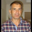 Hervé Sevrain