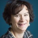 Lise Garnier