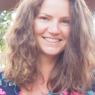 Morgane Laurent