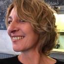 Hélène Bony